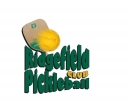 Ridgefield Pickleball Club