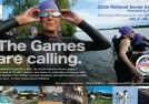 2015 National Senior Games