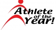 Athlete of the Year Nominations