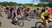 2021 Cycling Time Trials & Criterium